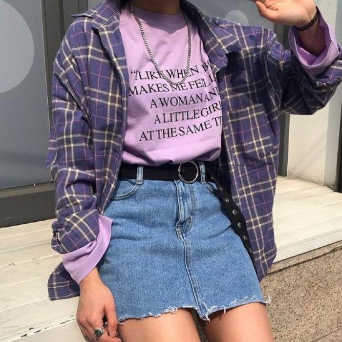 moda-retro