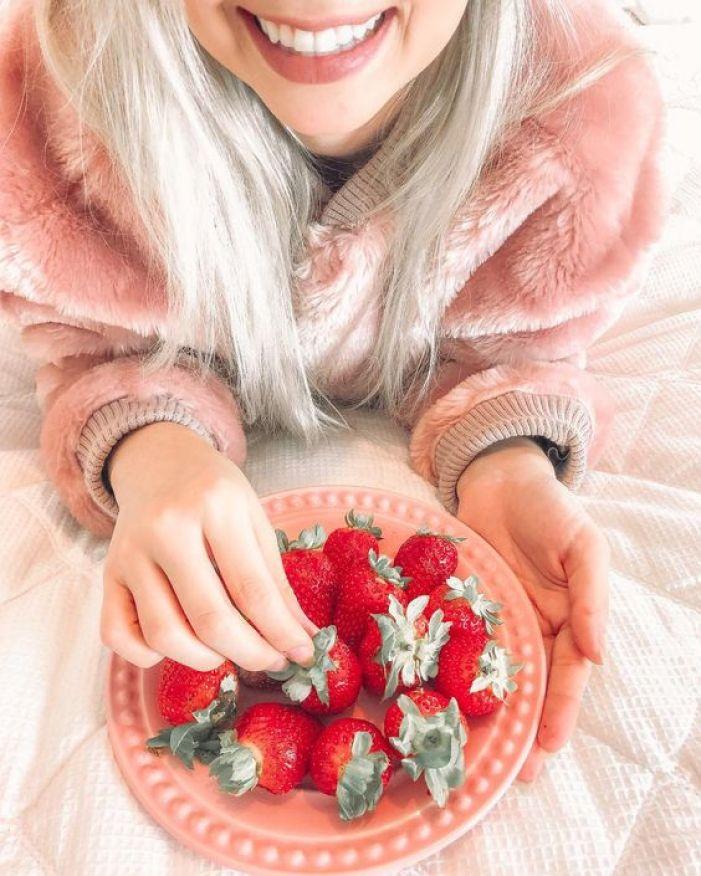 fotos-tumblr-com-frutas-morango