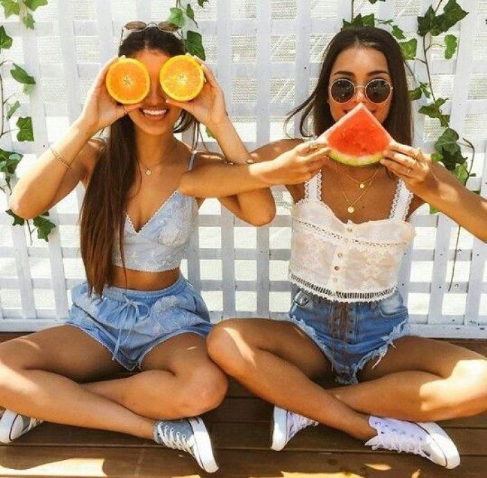 fotos-tumblr-com-frutas