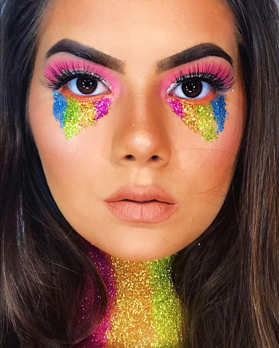 make-maquiagem-carnaval