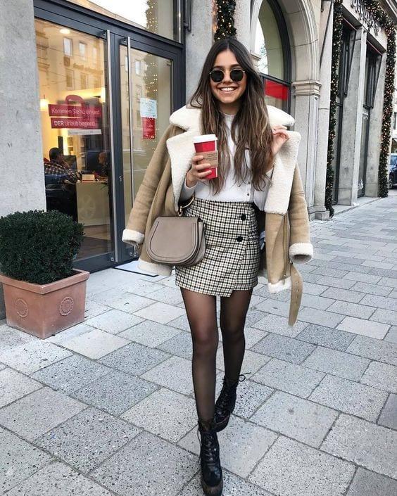 camada-roupa-inverno