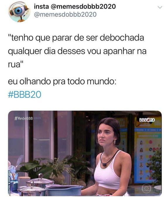 meme-bbb20