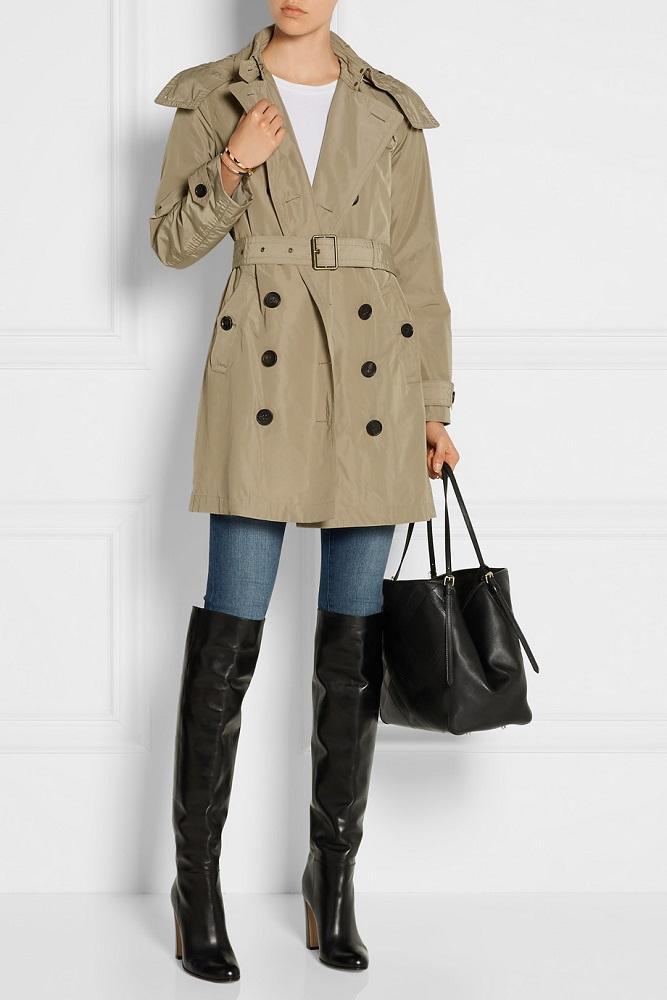 moda-cint-casaco
