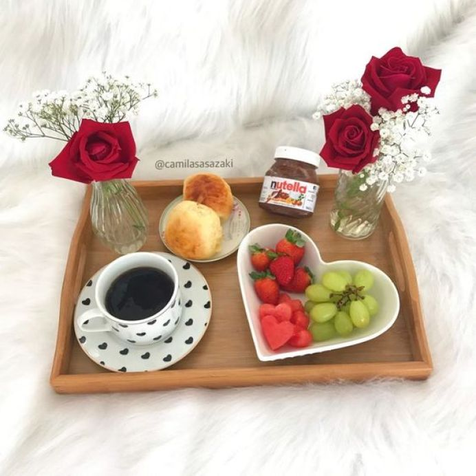 café-da-manhã-dia-das-mães-1