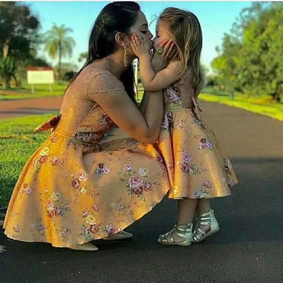 look-mãe-e-filha-3