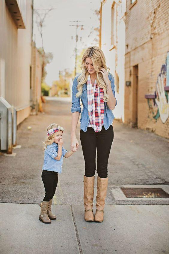 look-mãe-e-filha-4