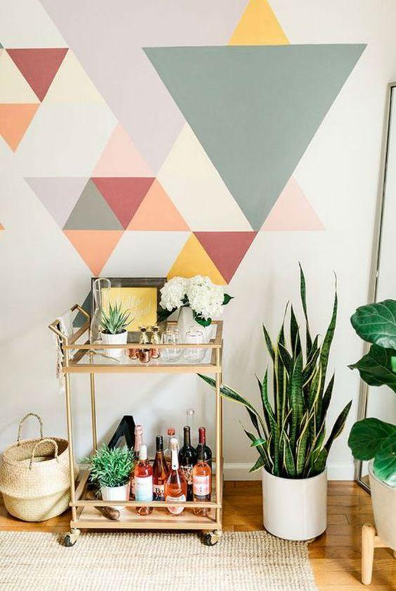 pintura-parede-triangular-3