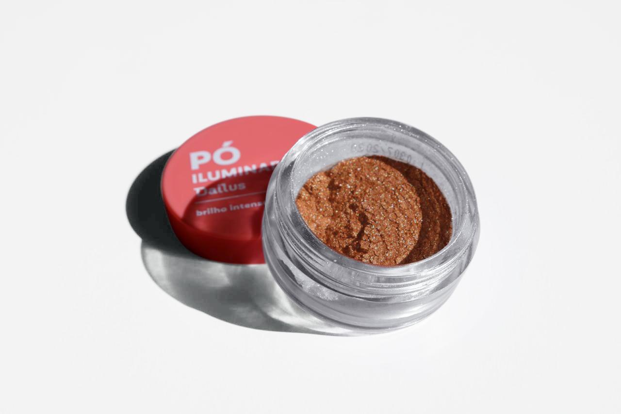 pó-iluminador-bronze-dailus