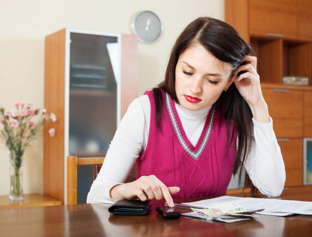 dicas-para-mulheres-ter-controle-financeiro