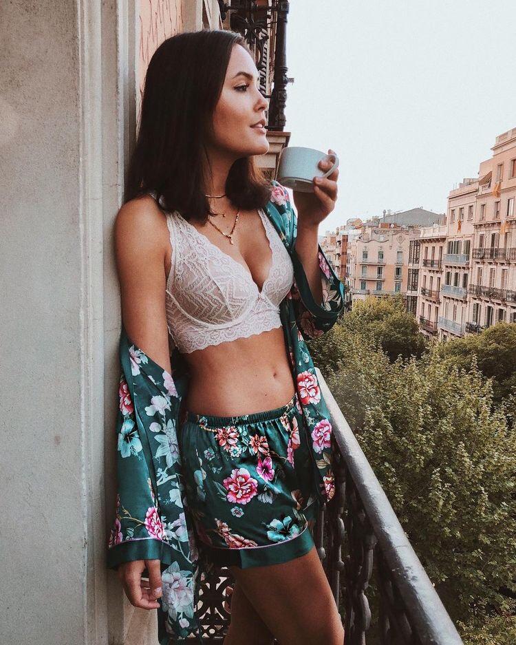pijama tumblr