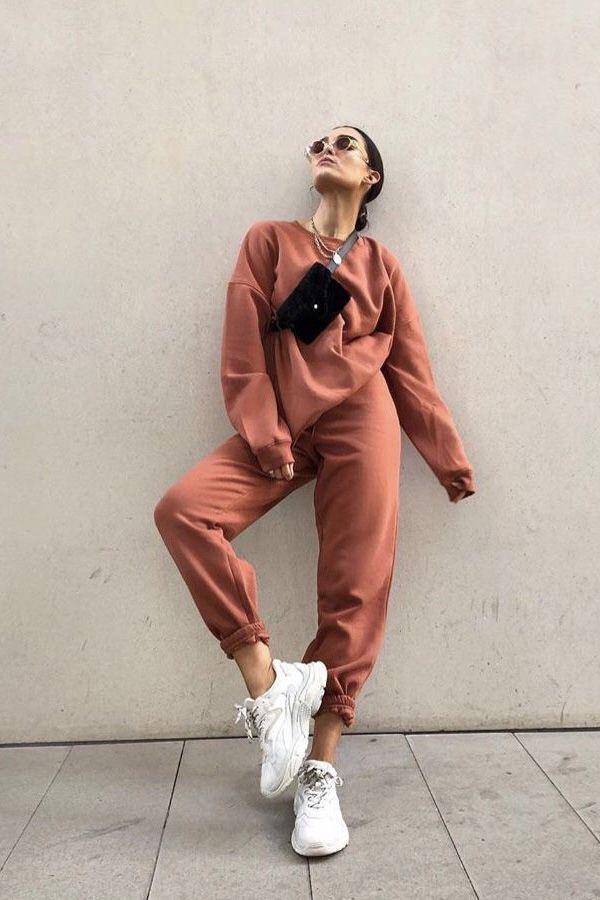 Conjunto-moletom-moda