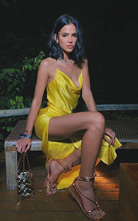 slip dress 4