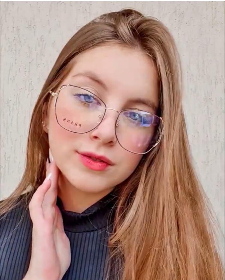 óculos de feminino