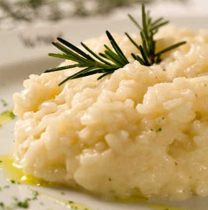 arroz-arboreo-mais-tradicional-do-mundo
