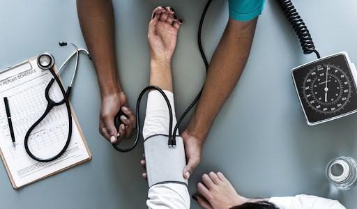 介護士医療行為