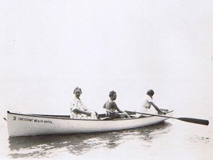 Okoboji Resort