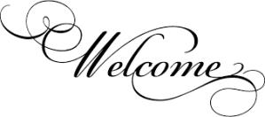 Okoboji Resort Welcome