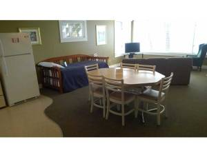 Okoboji Vacation Rental Property