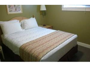 Okoboji Vacation Rental and Resort