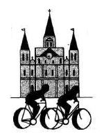 Old_CCC_Logo