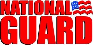 National-Guard (1)