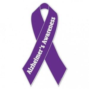 alzheimers-awareness-ribbon