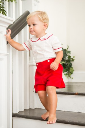 childrens-clothing-holiday-outfits-8478