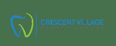 cropped-crescent-village-dental-centre_final3.png