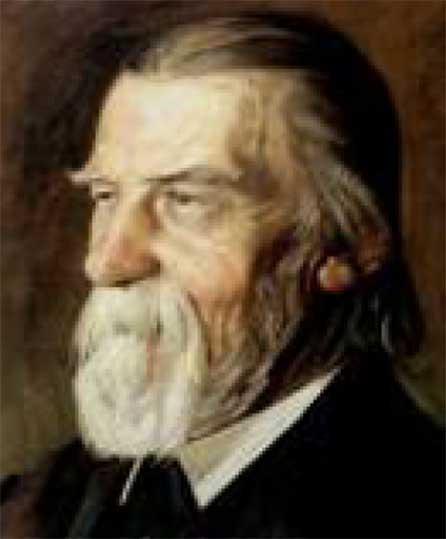 raabe Wilhelm