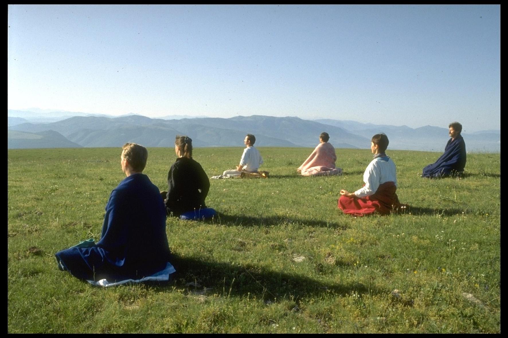 meditazione-amore-unione