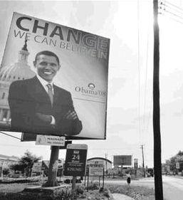obama-in-kenya