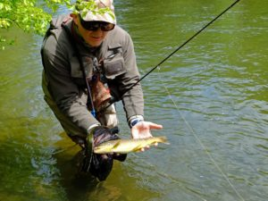 Carl-Brumby-fishing