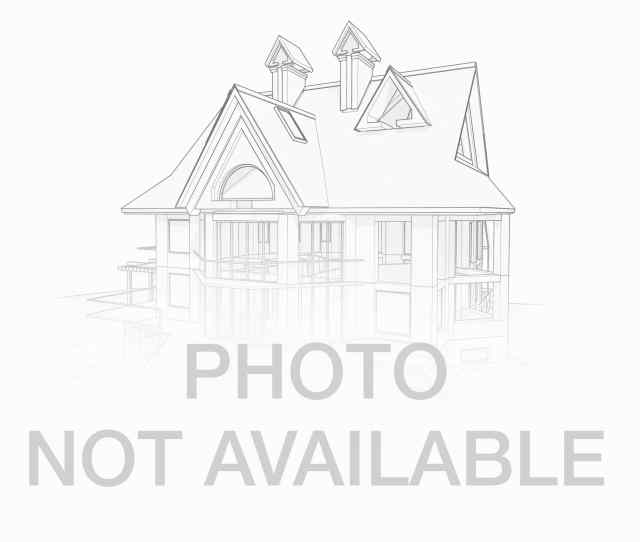 4101 W Gifford Road Bloomington