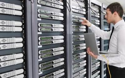 L'importance primordiale de la disponibilité des centres de données pendant la crise de la COVID-19