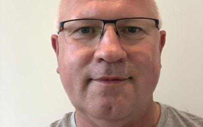 Crestchic appoints Wodan de Quick as new European Rental Director