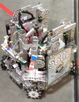 inbound marketing 5602