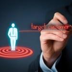 Ideal customer image - Crest Consullting