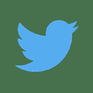 Social media marketing, Tips on Twitter from Crest