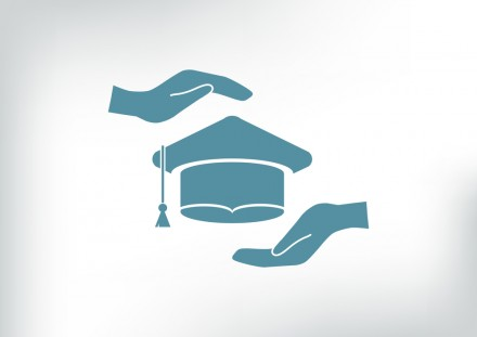 Educating prospects - Crest Consulting