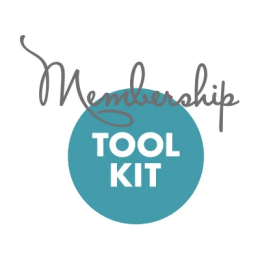 Membership Toolkit Image