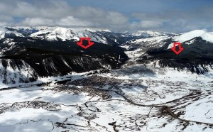 trappers crested butte real estate