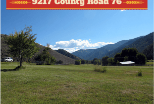 ohio city colorado property for sale