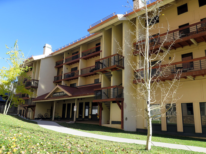 emmons condominiums crested butte co for sale
