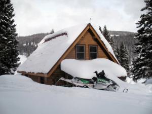 Irwin Colorado Real Estate For Sale