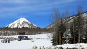 Meridian Lake real estate | Crested Butte, CO