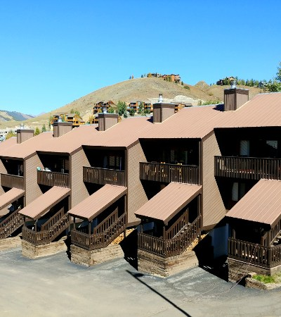 west elk townhomes mount crested butte colorado