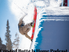 aaron blunck crested butte