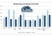 January 2018 Crested Butte Market Report