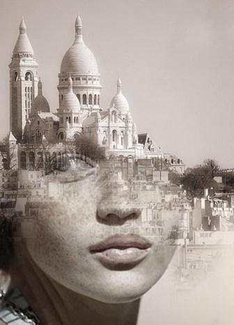 surreal-portraits-antonio-mora-11-arquitectures