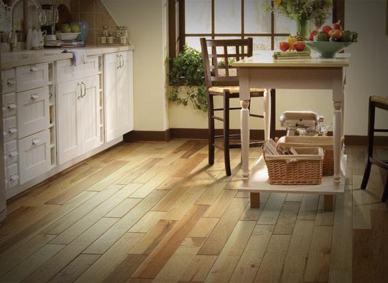 Crest Flooring Carpet Hardwood Laminate Amp Luxury Vinyl